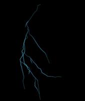 Bildschirmfoto-2013-02-16-um-14.53.00