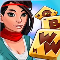 ww_icon